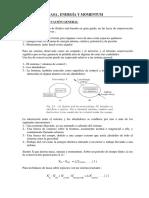 CLASE 1-BALANCE GENERAL MASA, ENERGÍA,MOMENTUM.pdf