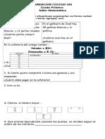 Aula Virtual Taller Matematicodocx
