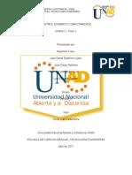 Grupo_2_243008_CNC.docx