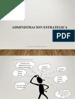 administracinestrategica-