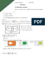 SolJun2013B3.pdf