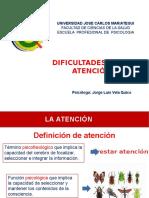 3er_Tema_Trastor_Atención.pptx