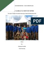 Syaefudin, M - Gamelan au bout du monde _Concours Comme au cine.pdf
