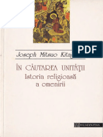 In-cautarea-unitatii-1994-Joseph-Mitsuo-Kitagawa.pdf
