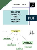 presentacioncondicionfsica4eso-121104084315-phpapp02