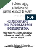 CUADERNO DE FORMACION COMBATIVA.doc