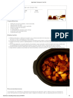 Apple butter.pdf