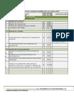 Documents.tips Ap2 Aa1 Ev3 Elaboracion de Lista de Chequeo Para Validacion de Requisitos