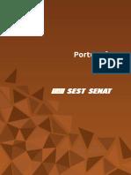 Portugues Curso