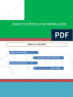 realizethepotentialofsapmaterialledger-101120154919-phpapp02.pdf