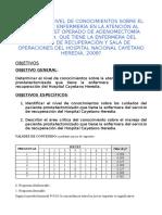 EJEMPLOS DE CONFIABILIDAD,VALIDEZ y ESTANONES.doc