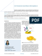 Dialnet-PresenteYFuturoDeLosBiosensoresMicrobianosElectroq-3794107