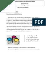 LISTA 1 - Met.Num. 01-2017.pdf