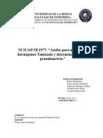 Informe-N2-laboratorio-de-hormigón-2.0
