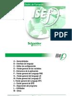 infoPLC_net_03_Software_Unity_Pro.pdf
