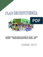 327064441-PLAN-DE-CONVIVENCIA-2016-2017.pdf