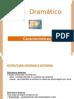 textodramticocaractersticas-120503150313-phpapp01