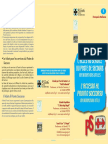ASS6-accesso-Pronto-Soccorso-IT-FR.pdf