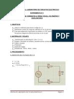 Informe final 1 CE2.docx