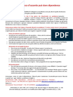 Informativa Rischi Gioco Azzardo Ass1 Trieste1