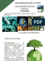 semana_01__introduccion_ecologia[1]