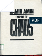 Amin, Samir 'Empire of Chaos'.pdf