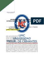 Fuentealba_Solemne2_Reforma y Modernizacion Del Estado
