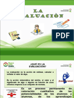 2._evaluacion_espanol_2014