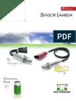 Manual-Sensor-Lambda-7-Passos.pdf
