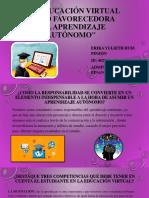 La educación virtual como favorecedora del aprendizaje autónomo.pdf