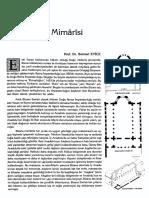 semavi eyice, bizans mimarisi.pdf