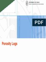 BWLA - Porosity Logs.pdf