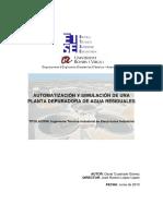 UNITY PRO EJEMPLO.pdf