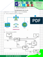 VISIO_2.pdf