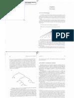 DiTullio-Manual Gramatica Cap4