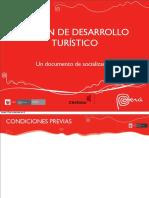 elplandedesarrolloturstico-131115171930-phpapp02.pdf