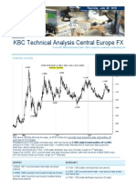 JUL-22-KBC-Technical Analysis Central Europe FX