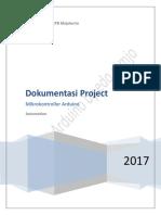 Modul Arduino.pdf