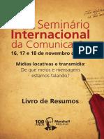 Livro_Resumo_Famecos.pdf