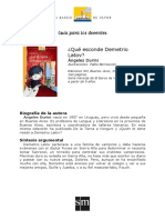 Que-esconde-Demetrio-Latov-GUIA.pdf