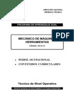 MECANICO DE MAQUINAS HERRAMIENTAS DUAL.pdf