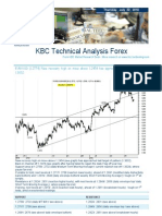JUL 22 KBC Technical Analysis FX
