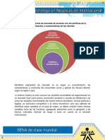 A4Entorno global.pdf