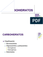 07 - Carbohidratos Final