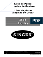 2868Facilita.pdf