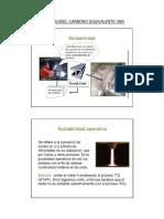 ICS Carbono Equivalente 1.pdf