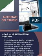 Automation Studio (1)