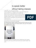 33 ways to speak better English without taking classes.docx