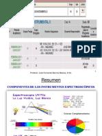 Repaso y AAE.pdf