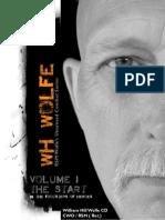 downloads_ShMZS2hBtWbJqg7m_Manual+Vol+I+The+Start+-+Bill+Wolfe.pdf